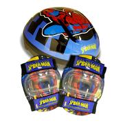 Spider-Man Child Light-Up Helmet at Kmart.com