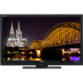 42 In. AQUOS 1080p LED SMART TV with 120Hz