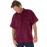 Canyon Ridge Pilot Sport Shirt at Sears.com