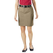 Dickies Women's Stretch Twill Skirt FK201 at Sears.com