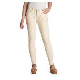 Levi's Women's Skinny Printed Leggings at Sears.com