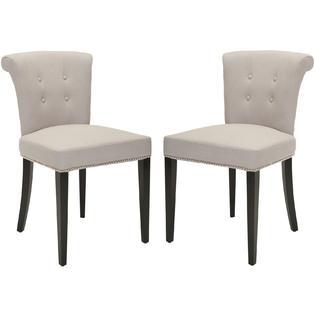 Safavieh Mercer Arion Ring Chair