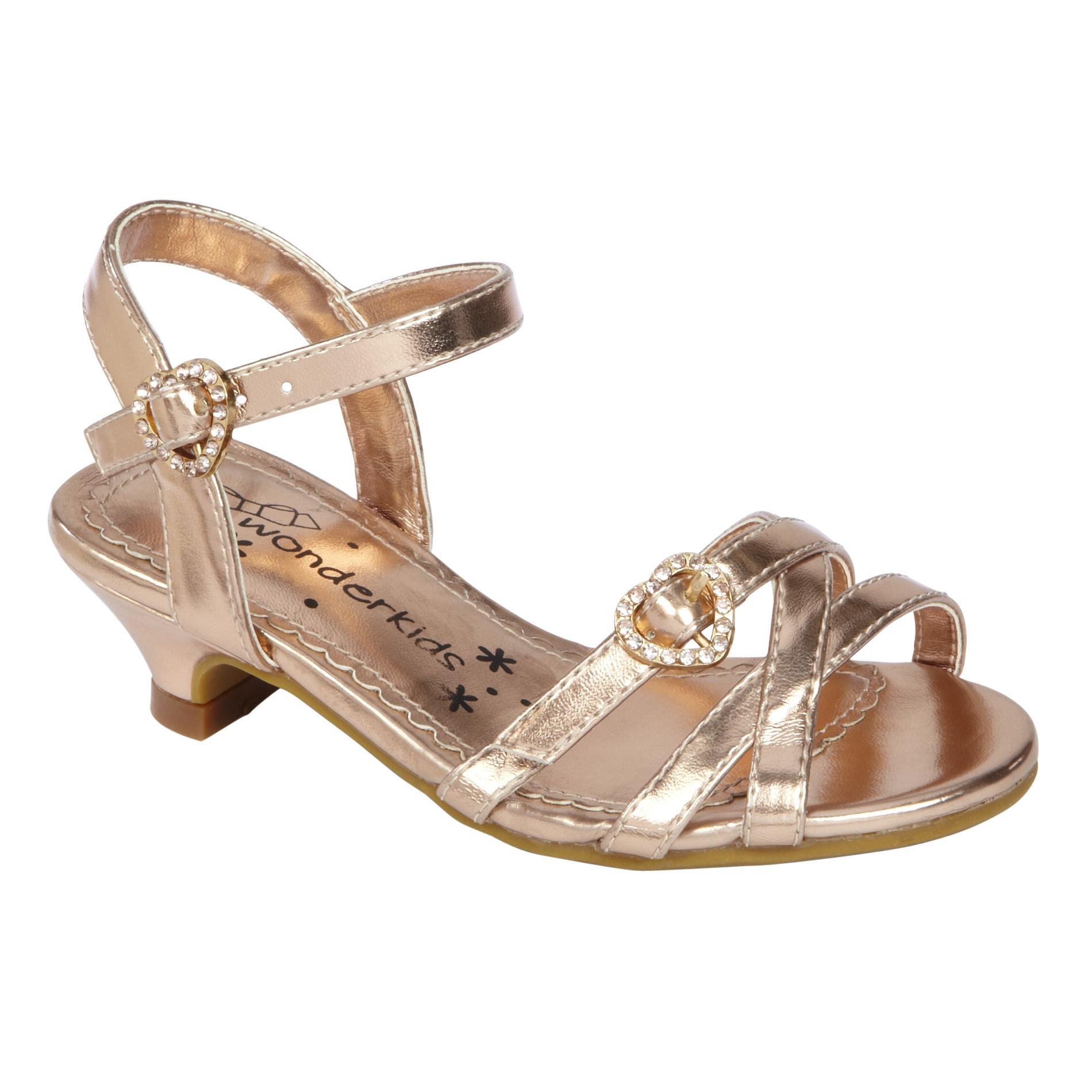 Kmart Toddler Girl Shoes