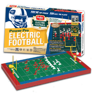 Tudor Games Power Pro Electric Football Game at Kmart.com