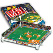 Tudor Games Tru-Action Electric Baseball Game at Kmart.com