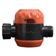 Black & Decker Mechanical Timer - BD2059 at Sears.com