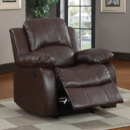 Oxford Creek Reclining Chair at Kmart.com