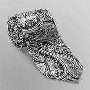 Dockers Men's Necktie - Paisley at Sears.com