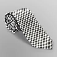 Dockers Men's Slim Necktie - Gingham at Sears.com