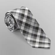 Dockers Men's Slim Necktie - Plaid at Sears.com