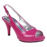 Metaphor Women's Dress Shoe Stori - Fuchsia at Sears.com