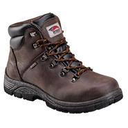 Avenger Safety Footwear Men's Steel Toe Electrical Hazard Hiker at Sears.com