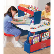 Step 2 Creative Projects Table at Kmart.com