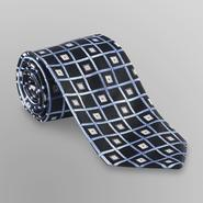 Pierre Cardin Men's Necktie - Squares at Sears.com