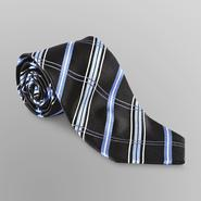 Pierre Cardin Men's Necktie - Crossed Stripes at Sears.com