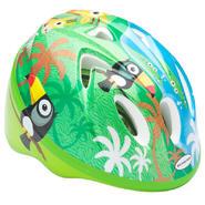 Schwinn Infant Jungle Bike Helmet at Sears.com