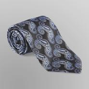 Pierre Cardin Men's Necktie - Paisley at Sears.com