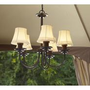 Garden Oasis Electric Chandelier at Sears.com
