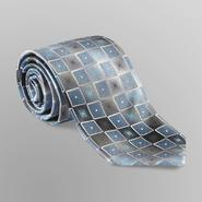 Pierre Cardin Men's Necktie - Abstract Squares at Sears.com