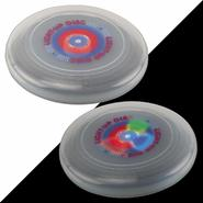 Sportcraft LED Flying Disc at Kmart.com