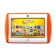 MEEP!™ – Android 4.0 Kids Tablet