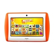 Oregon Scientific MEEP!™ – Android 4.0 Kids Tablet at Kmart.com