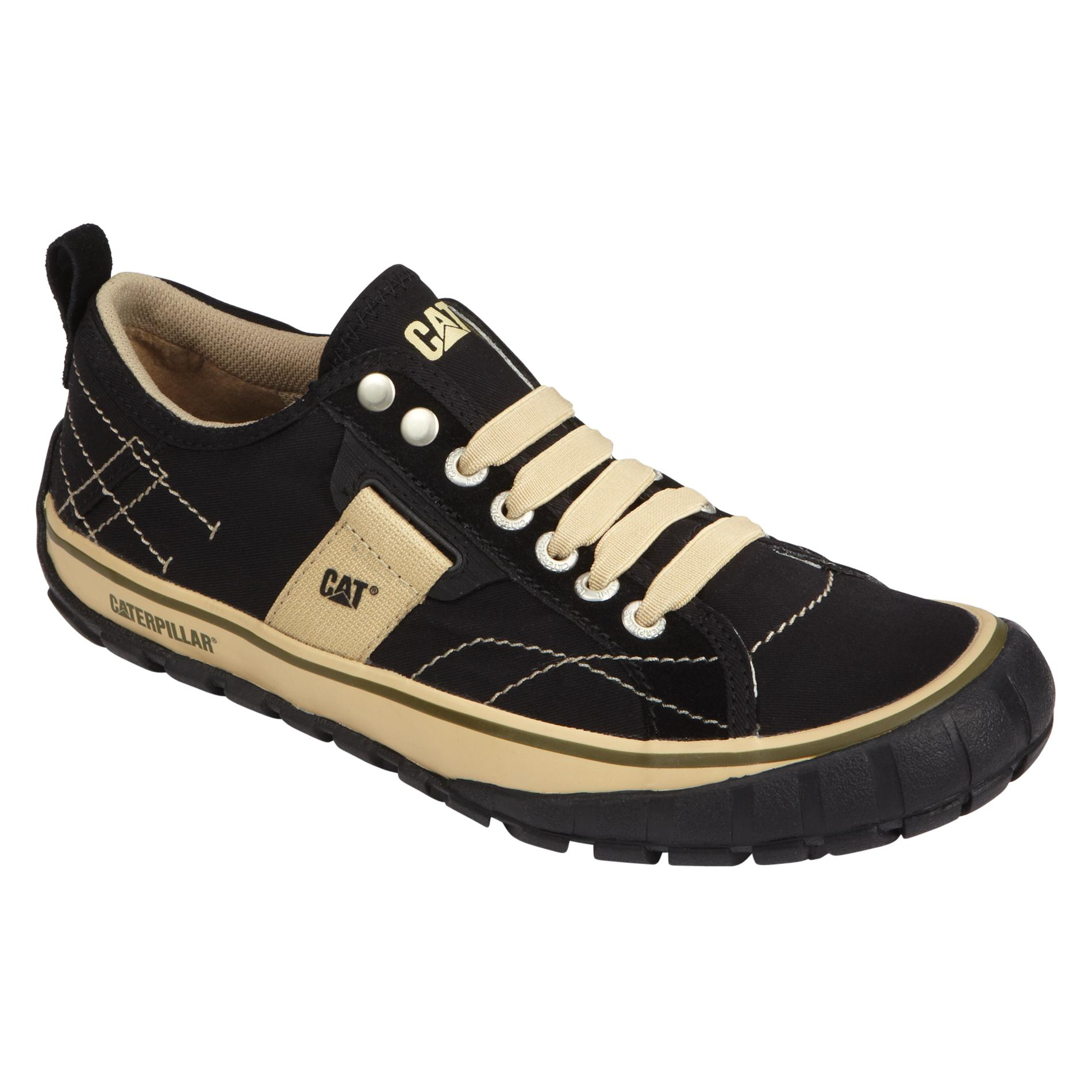 Mens Shoes at mygofer.com