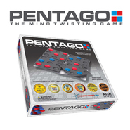 Mindtwister USA Pentago LE at Sears.com