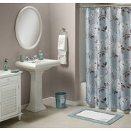 Essential Home Constantine Bath Collection at Kmart.com