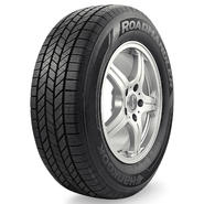 RoadHandler Touring - P215/60R16 94V BW - All Season Tire at Sears.com