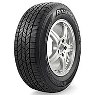 RoadHandler Touring - P205/65R15 92H BW - All Season Tire at Sears.com
