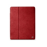 AT&T Leather Folio Case for iPad and iPad2 at Kmart.com