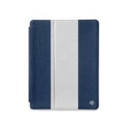 AT&T Leather 'Golf' Case for iPad and iPad2 at Kmart.com