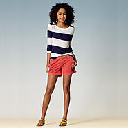 Shoreline Chic Outfit at Sears.com