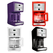 Kenmore Colorful Kitchen Bundle                      ...