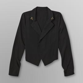 Bongo Junior's Studded Blouse Blazer at Sears.com