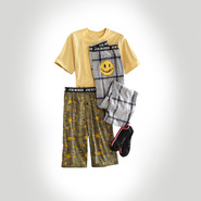 Midnight Snack Outfit at Kmart.com