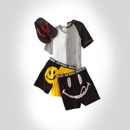 Forty Winks Outfit at Kmart.com