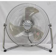 "Kenmore 16"" High-Velocity Table Fan at Kmart.com"