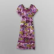 Loungees Women's Lounge Dress at Sears.com