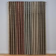 Regal Home Window Curtain Panel - Pleated at Kmart.com