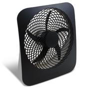"O2 Cool 10"" Portable Fan at Kmart.com"