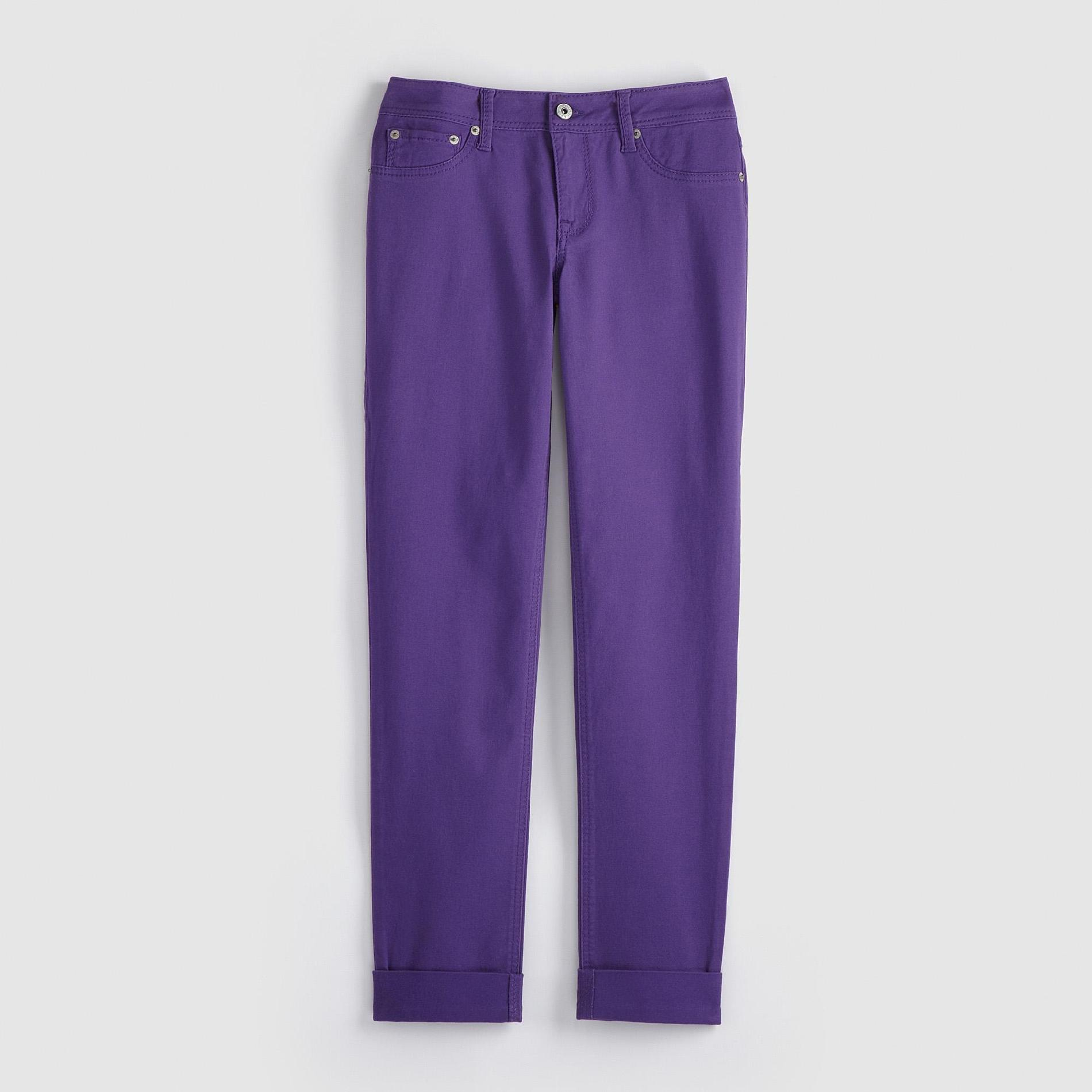 Bongo Junior's Skinny Ankle Pants at Sears.com
