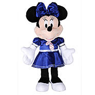 Disney 26 in. Nautical Porch Greeter - Minnie at Kmart.com