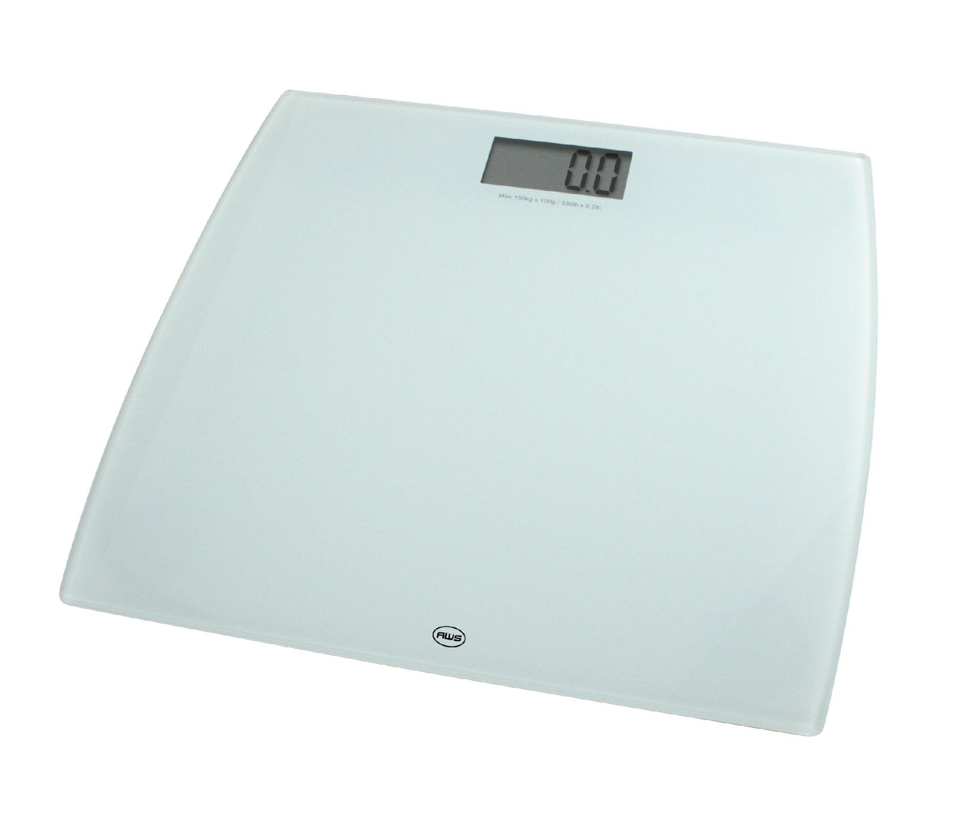 American Weigh Scales  330LPW Low