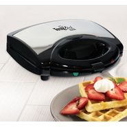 Total Chef 4-in-1 Grill at Kmart.com