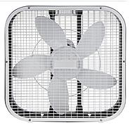 "Kenmore 20"" Box Fan at Sears.com"