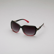 Attention Women's Ombre Sunglasses at Kmart.com