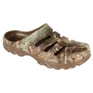 Athletech Men's Sandal Maker 2 - Camo at Kmart.com