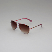 Dream Out Loud by Selena Gomez Juniors' Aviator Sunglasses at Kmart.com